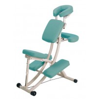 Massage Chairs - Recliners