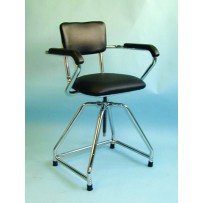 Whirpool Chairs - Tables