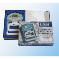 Dynamometers & Accessories