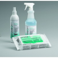 Disinfectants - Hard Surface