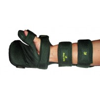 Golf-Tennis - Elbow Supports