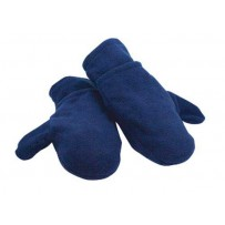 Heating Pads - Accessories