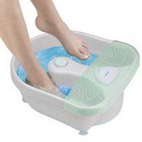 Foot Water Massagers