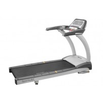 Manual - Electric Treadmills