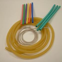 Connection Tubing