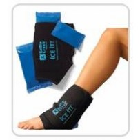 Cold Therapy Packs