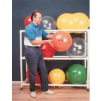 Exercise Ball Accessories