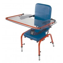 Positioners - Seats - Standers