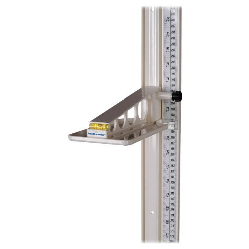Height Measurement Products